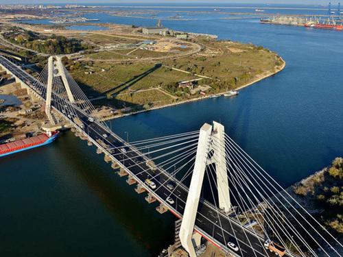 Foto: Proiectul Danube STREAM, în primul an de implementare
