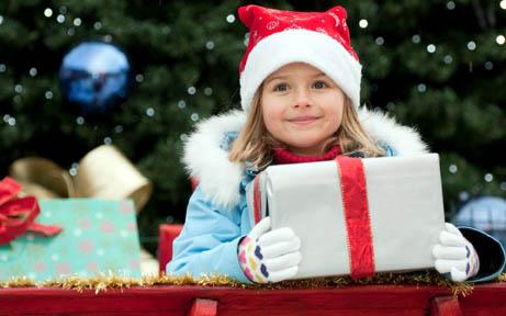 "Proiect umanitar ""un cadou, o bucurie"" - proiectumanitar-1386956752.jpg"