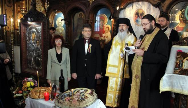 Foto: Proiect cultural unic în Dobrogea, la final