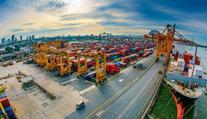 Promovarea exporturilor, în dezbatere publică - promovareaexporturilor-1620927544.jpg
