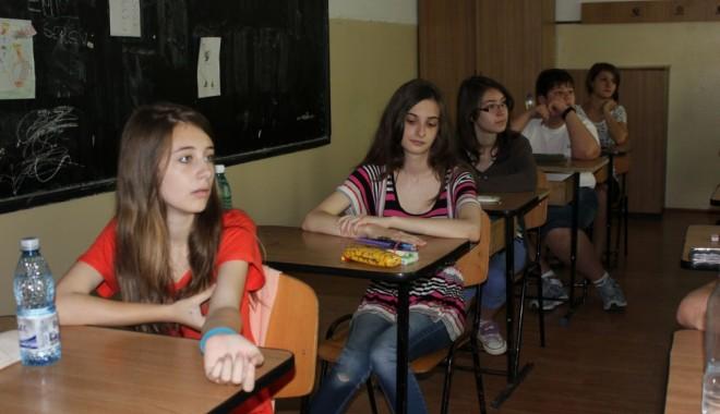 Evaluare Națională 2013/Vlahuță și Dickens, la română - propozitia1340797023-1372148745.jpg