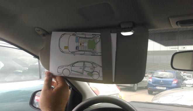 Cartea de salvare la bordul maşinii şi amenzile Poliţiei Rutiere. Cine minte şi cu ce scop? - propunerea-1479745432.jpg