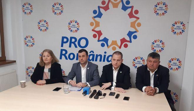 Care sunt candidații PRO România pentru Primăriile Hârșova și Năvodari - proromaniabun-1581704107.jpg