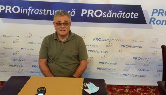 Pro România merge pe mâna lui Dumitru Moinescu la Primăria Medgidia - proromaniamoinescu-1592587103.jpg