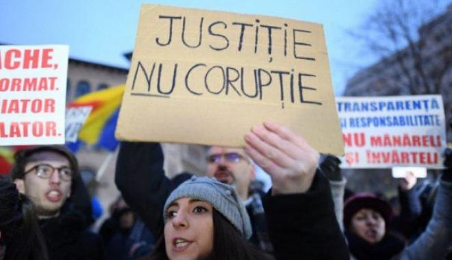 Foto: Un lider PSD cere retragerea Ordonanţei