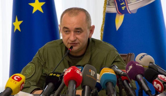 Foto: Provocare la adresa României! Reuniunea de urgenţă în Ucraina, pe subiectul Bucovina