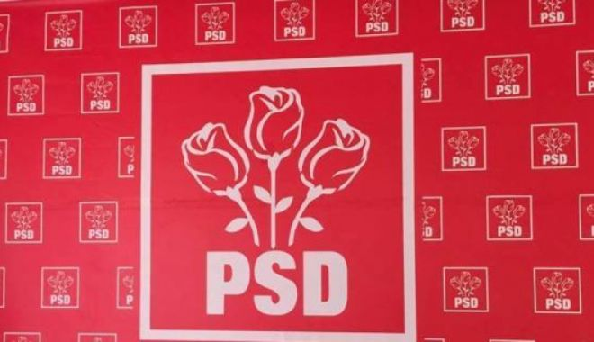 Foto: A plecat din PSD în noiembrie, dar acum se reîntoarce!