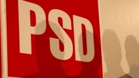 Încă o demisie! Un deputat a plecat din PSD - psd04148500-1549914919.jpg