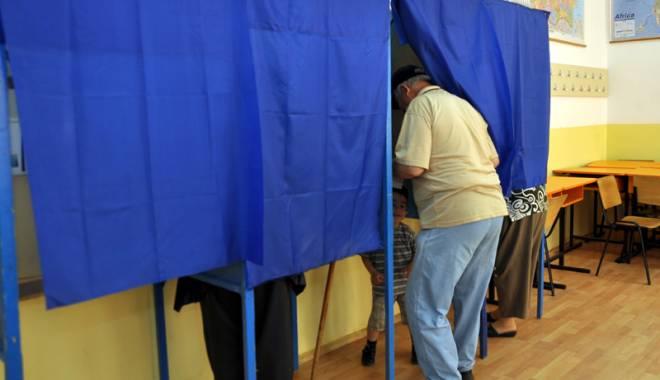Foto: Cum a votat PSD Constanţa la alegerea lui Dragnea
