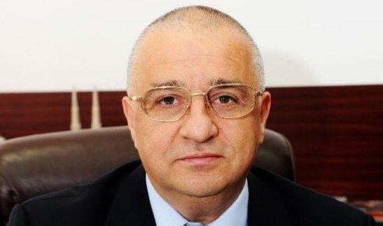 """Liderul PSD Constanţa, Felix Stroe, despre împărţirea banilor de la CJC: """"Este o rușine strigătoare la cer"""" - psdfelixstroe442-1622049578.jpg"""