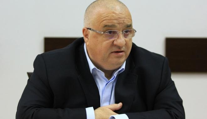 În scandalul național, PSD Constanța merge pe mâna premierului Tudose - psdfelixstroe8-1515942571.jpg