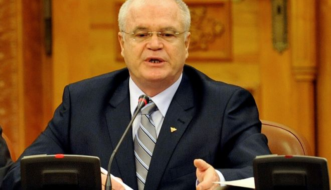 Foto: PSD ia în calcul sesizarea CCR  după refuzul președintelui Klaus Iohannis