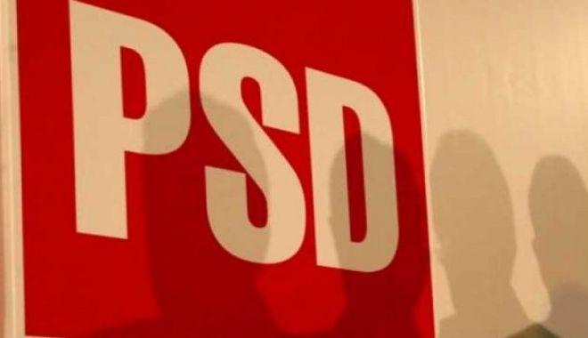 Foto: Un deputat PMP a trecut la PSD