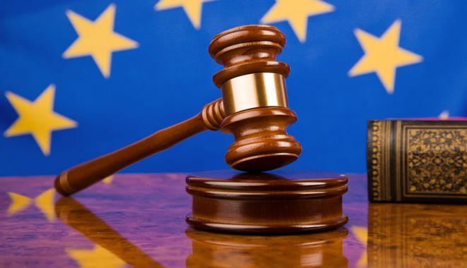 Foto: Psihologie şi sexualitate. Justiţia europeană, decizie fără precedent!