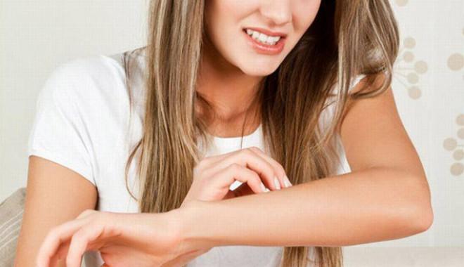 artrita psoriazica poze haioase de craciun