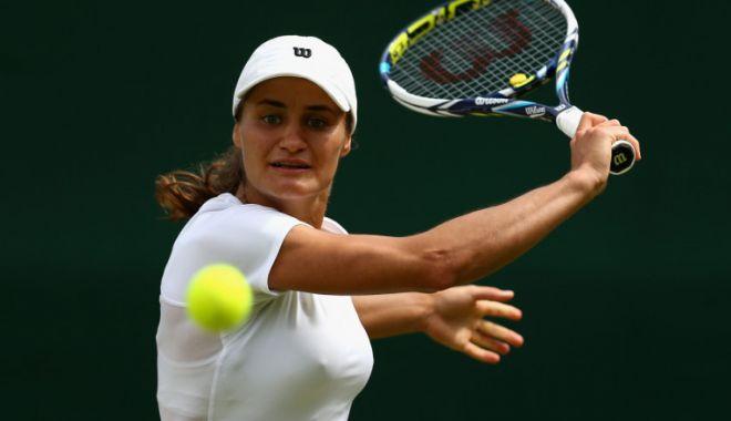 Tenis / Monica Niculescu s-a calificat în sferturile probei de dublu la Ostrava - ptayzgzmotayzddmmzg2y2rhymnhztvj-1603216202.jpg