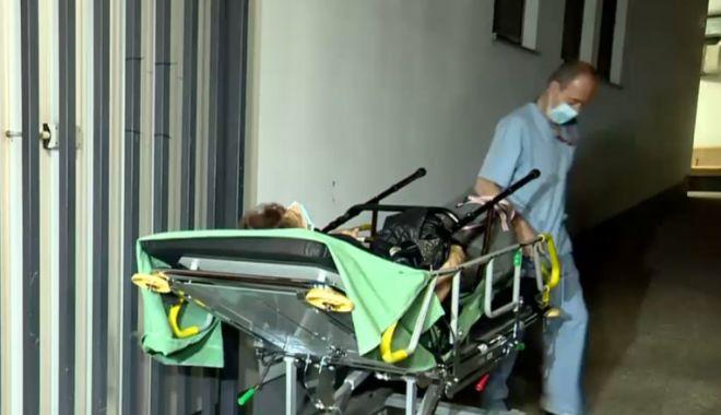 Dan Barna: Evacuarea spitalului Foișor nu are nimic plăcut sau lăudabil, dar este un cost acceptabil - ptc4mczoptq0mczoyxnopwrlodyymgji-1618035969.jpg
