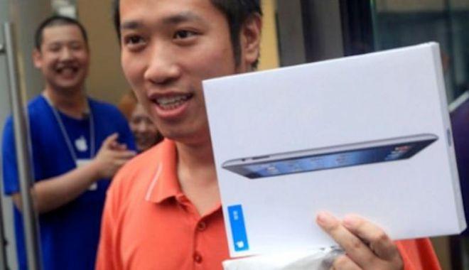 Foto: Calvarul prin care trece acum adolescentul care și-a vândut un rinichi ca să își cumpere iPhone