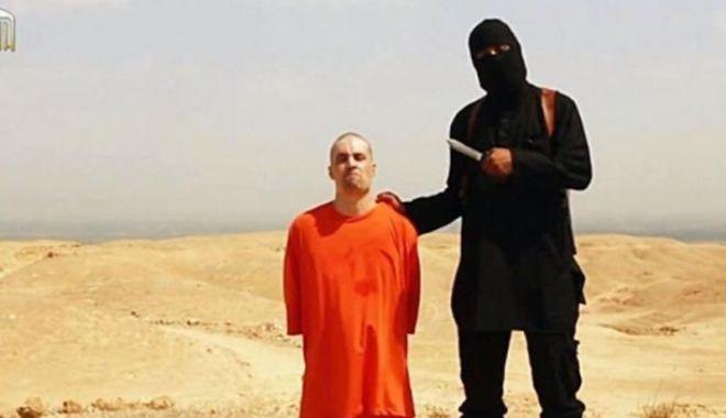 Foto: Unul dintre cei mai temuți călăi ai Statului Islamic a fost ucis, iar un alt lider a fost arestat