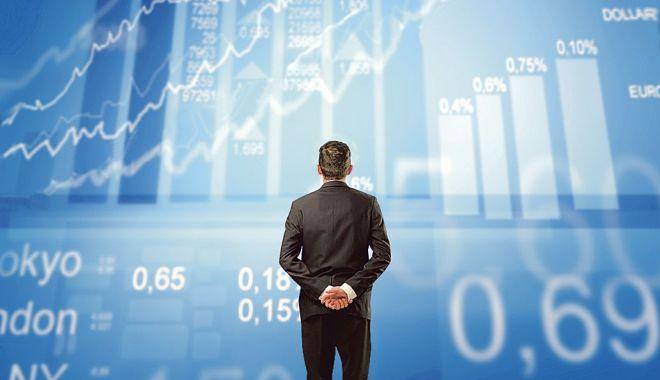 Topul celor mai tranzacționate companii de pe piața de capital - pulsul-1594134505.jpg