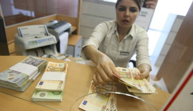 Foto: Economia naţională pe scurt