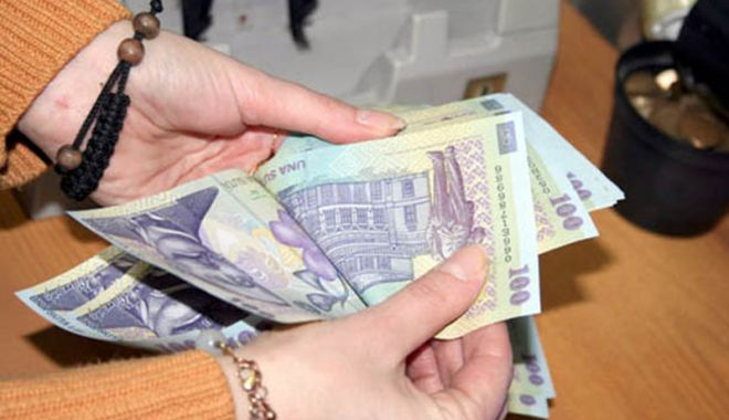 Foto: Pulsul economiei