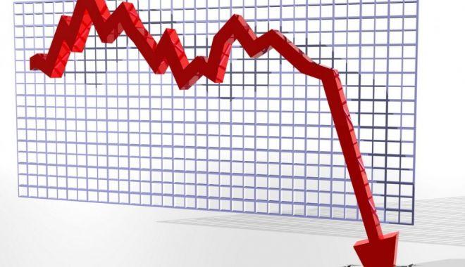 Pulsul economiei - pulsuleconomiei-1602264265.jpg