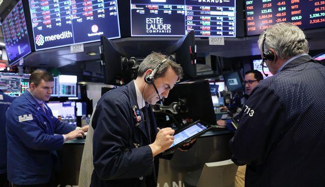 Foto: Iată cea mai tranzacționată companie de pe piața de capital