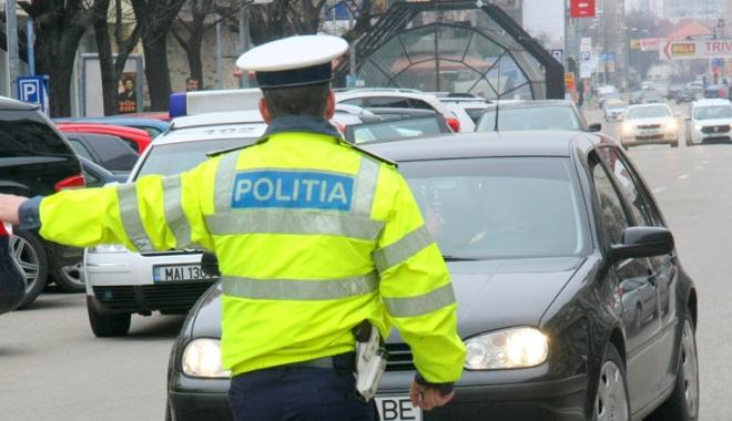 Foto: Guvernul a decis! Ce trebuie să ştie şoferii care vor fi prinşi pe picior greşit, de anul viitor