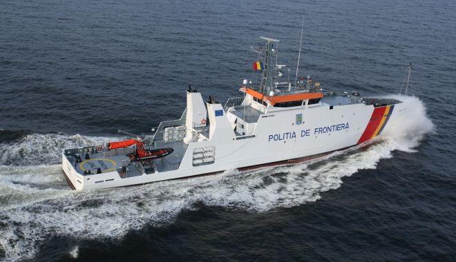 Puneți capăt operațiunilor ilegale din zona economică exclusivă a României la Marea Neagră! - puneticapatoperatiunilorilegaled-1610128455.jpg