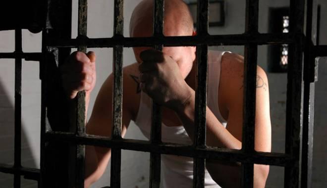 Foto: Zeci de morți în urma unei evadări în masă dintr-o închisoare