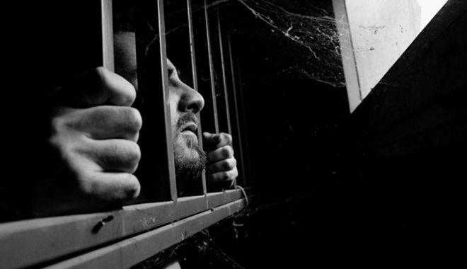 Foto: Român condamnat la 112 ani de închisoare în Spania, după ce și-a lăsat fiicele însărcinate