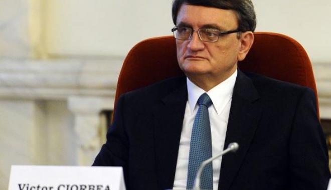 Avocatul Poporului atacă la CCR ordonanţa de modificare a Codului Penal