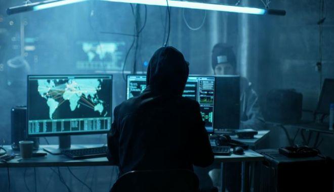 Foto: Atenție pe ce site-uri vă logați. Hackerii au scos la vânzare pe dark web datele a peste 600 de milioane de conturi