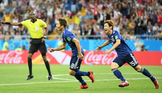 GALERIE FOTO / CM 2018. Belgia-Japonia 3-2. Belgienii, calificare obţinută în ultima secundă! - r3at1l0rf6ojojrtzulx-1530562938.jpg