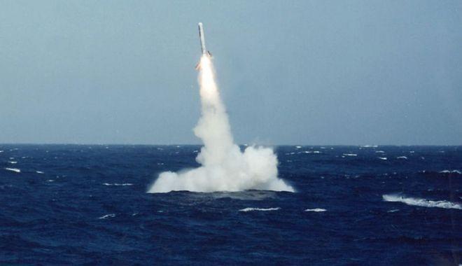 Rusia a efectuat teste masive ale forţelor atomice strategice - racheta-1539317640.jpg