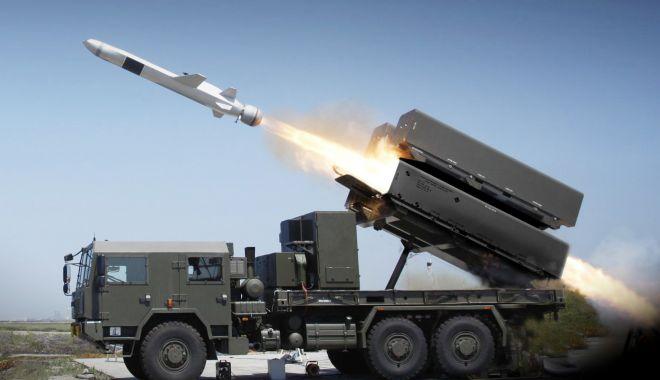 Când vor ajunge la Marea Neagră primele sisteme mobile cu rachete anti-navă, achiziționate din SUA - rachetesemnatmapn1-1620055824.jpg