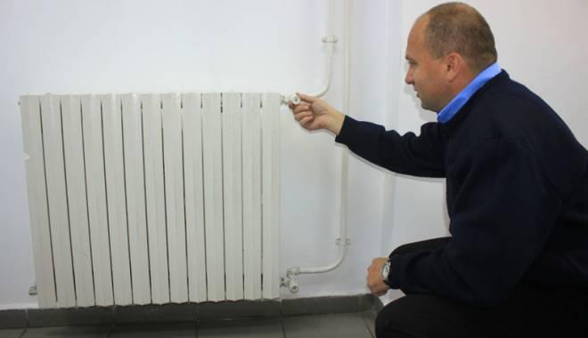 Foto: Mai sunt doar trei zile pentru depunerea borderourilor pentru ajutoarele de încălzire