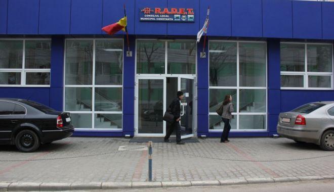Când vă puteți depune solicitările pentru debranșarea de la RADET - radet-1620294401.jpg