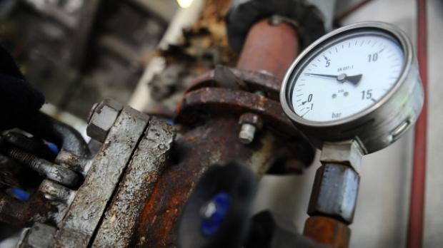 Foto: Decizia privind falimentul RADET va fi luată pe 8 martie