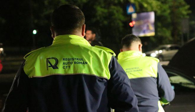 Cum poate fi radiat un autoturism furat sau distrus? Sfaturi de la Registrul Auto Român - radieremasina-1624381199.jpg