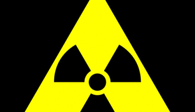 Foto: Alertă nucleară în Ucraina!