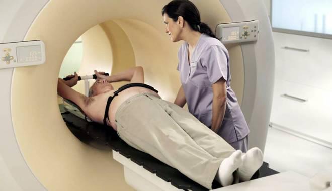 Foto: Lăsaţi în voia sorţii! Drama pacienţilor cu cancer din Constanţa