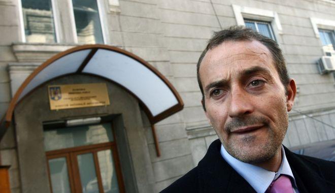 Foto: Verdict pentru Radu Mazăre, după un proces de 11 ani