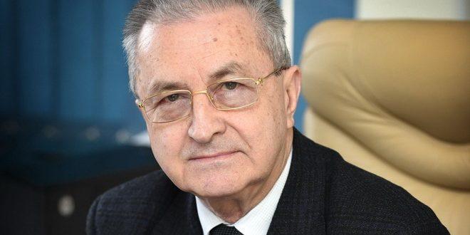 Directorul Agenţiei de Transplant, Radu Deac, a fost demis