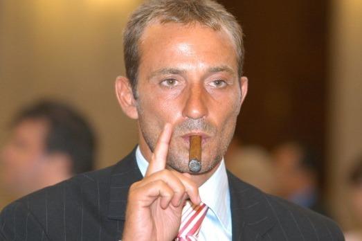 UPDATE. Radu Mazăre, dus la Penitenciarul Rahova - radumazare08022019-1558390973.jpg