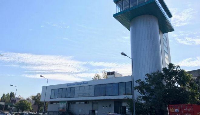 RAEDPP a reziliat contractele de închiriere pentru mai multe spaţii comerciale din Constanţa şi Mamaia - raedpp-1601663570.jpg