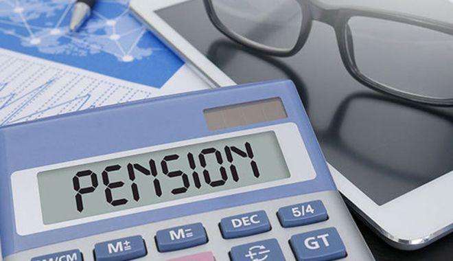 Foto: Răgaz de adaptare pentru administratorii din pilonul II de pensii