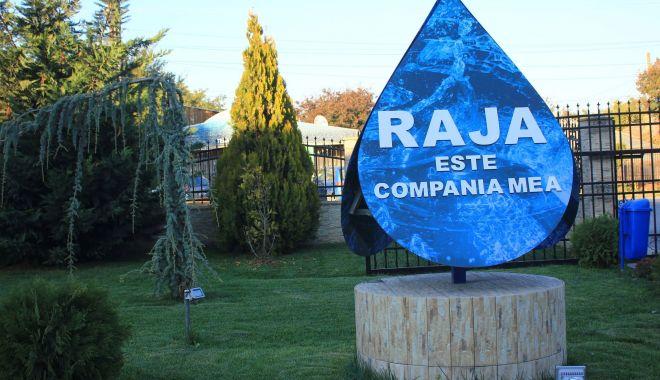 Foto: Ce program au casieriile RAJA, pe 1 iunie