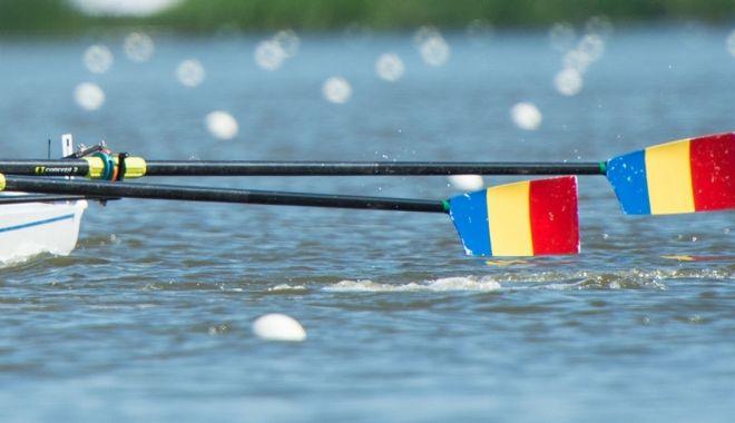 JO 2020, canotaj: Ce au declarat componentele echipei de 8+1 a României după ratarea medaliilor olimpice - rame-1627630312.jpg